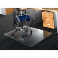 Bodenschutzmatte RS Office Rollsafe, 2,5 mm Rechteck