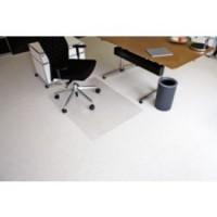 Bodenschutzmatte RS Office Ecoblue 2,1 mm