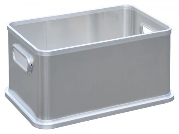 Aluminiumbox Gmöhling A 152/120