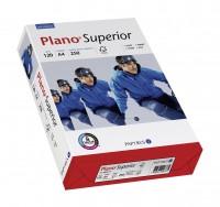 Kopierpapier PAPYRUS, Plano®, Superior, 120g, A4