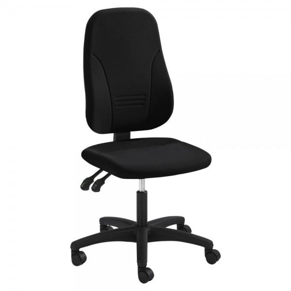 Bürostuhl Prosedia YOUNICO plus 3, Rückenlehnenhöhe 610 mm