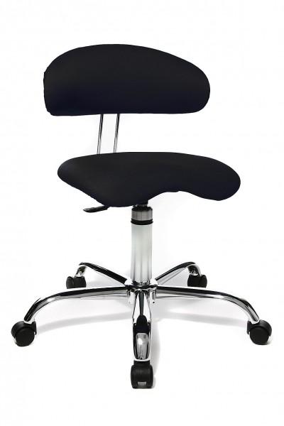 3D-Bürostuhl Topstar Sitness 40