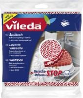 Spültuch Vileda, 2 Stück