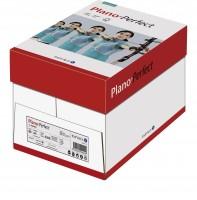 Multifunktionspapier Papyrus Plano®, 5000 Blatt