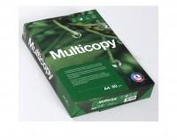 Multifunktionspapier MultiCopy, DIN A4, 80g