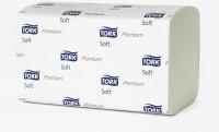 Falthandtuch TORK® Premium Soft