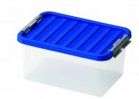 Aufbewahrungsbox HDR, 8 l