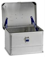 Aluminiumbox ALUTEC INDUSTRY 30