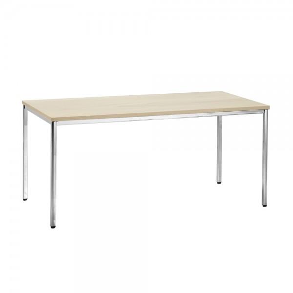 Konferenztisch, 1600 x 800 mm