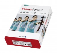 Multifunktionspapier Papyrus Plano®, 2500 Blatt