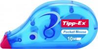 Korrekturroller Tipp-Ex Pocket Mouse
