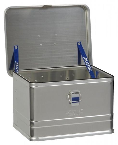 Aluminiumbox ALUTEC COMFORT 30