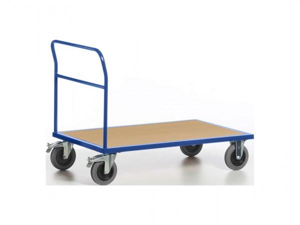 Schiebebügelwagen Rollcart