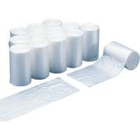 Müllsäcke DEISS LDPE, 25 l - 1000 Stück
