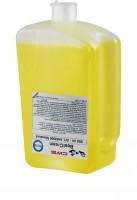 Seifencreme CWS, für Seifenspender, 12 Flaschen