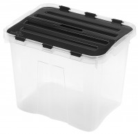 Aufbewahrungsbox HDR Dragon Box, 24 l