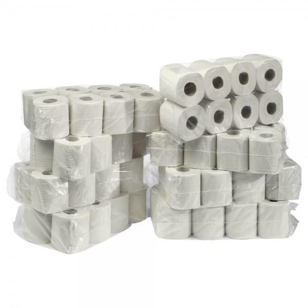 Toilettenpapier essity, 64 Rollen