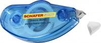 Korrekturroller Schäfer Shop Standard