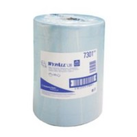 Wischtuch Kimberly Clark WYPALL L-20, 1 Rolle