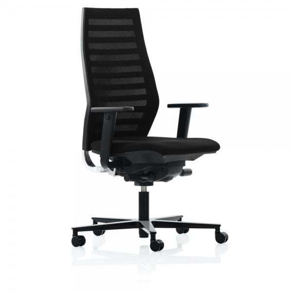 Bürostuhl R 12