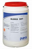 Handreiniger Pudol Blanka Soft