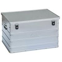 Aluminiumbox ALUTEC B184