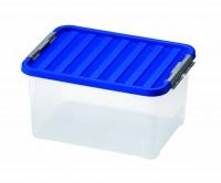 Aufbewahrungsbox HDR, 25 l