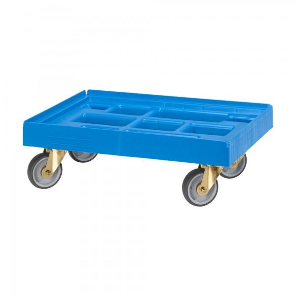 Logistik-Roller ESB, für Behälter