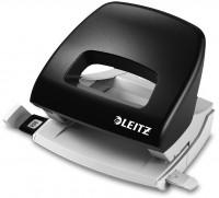 Locher Leitz NeXXt Series 5038