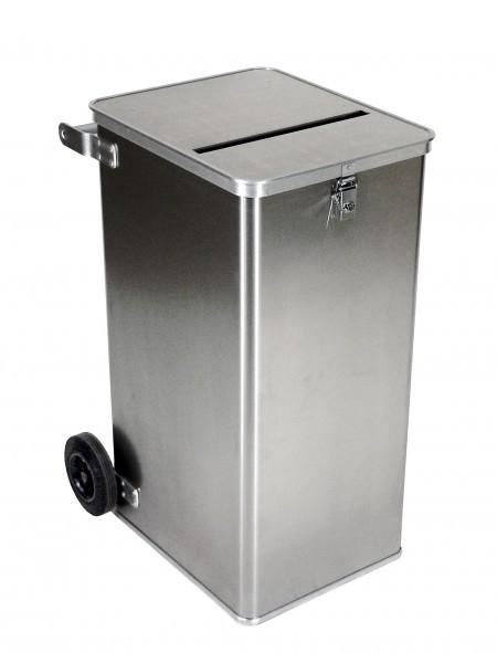 Entsorgungsbehälter Gmöhling D 1009 / 240, 240 l