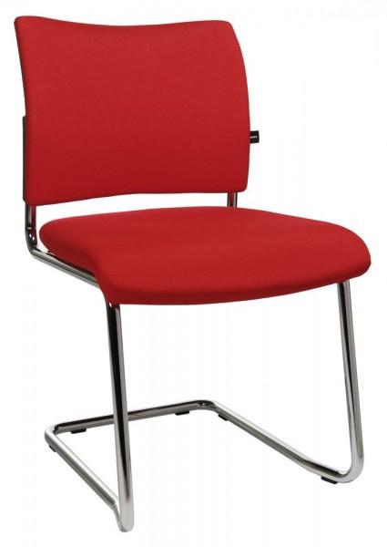 Freischwinger Topstar SEAT POINT, Polster - 2er-Set
