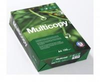 Multifunktionspapier MultiCopy, DIN A4, 100g