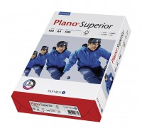 Kopierpapier PAPYRUS Plano® Superior, 100g, A4