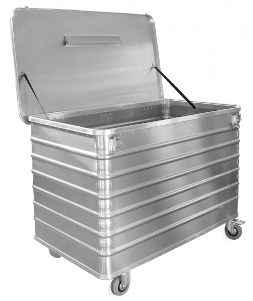 Entsorgungsbehälter Gmöhling D 3009