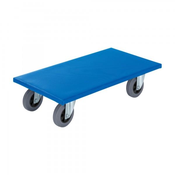 Möbelroller QSIP 100 G4