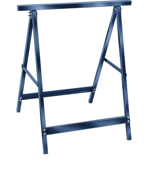 Stahl-Arbeitsbock brennenstuhl MB 110