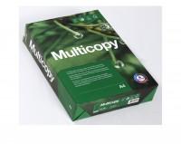 Multifunktionspapier MultiCopy, DIN A4, 90g