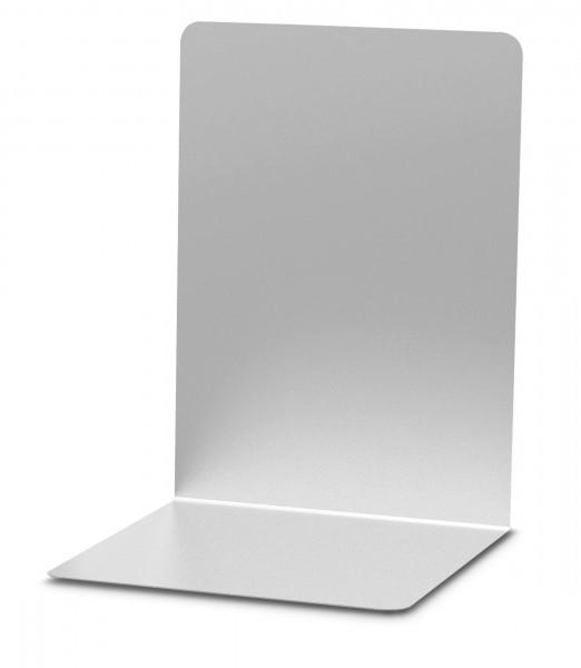 Buchstütze MAUL, 210 x 150 x 160 mm
