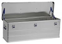 Aluminiumbox ALUTEC INDUSTRY 153