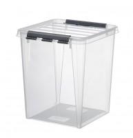 Aufbewahrungsbox Orthex SmartStore™ Classic 13