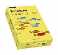 Kopierpapier PAPYRUS Rainbow Intensivfarben