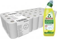 Toilettenpapier Kimberly Clark KIMBI 350