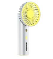 Sonnenkönig Air Fresh Mini Lufterfrischer