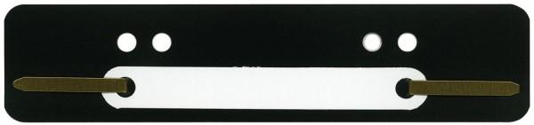 Heftstreifen Wekre, DIN A5 - 150 Stück