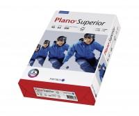 Kopierpapier PAPYRUS Plano®, Superior, 90g, A4