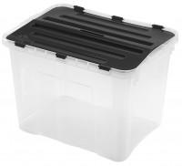 Aufbewahrungsbox HDR Dragon Box, 42 l