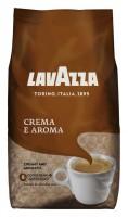 Kaffeebohnen Lavazza Crema e Aroma, 1 kg