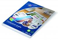 Kopierpapier Color Copy, A4 100g