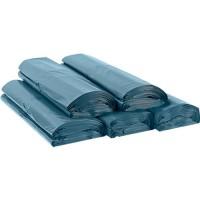 Müllsäcke DEISS Premium LDPE, 100 Stück