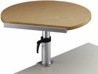 Ergonomisches Tischpult MAUL 930